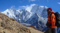 Pasang Salaka Sherpa