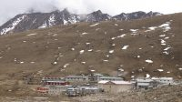 Hotels in Lobuche