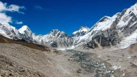 Everest Base Camp Trek for Nepali